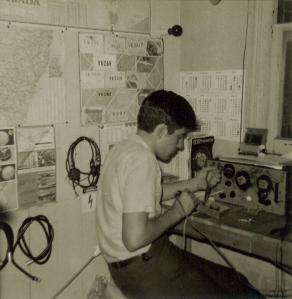 Robert 1966