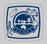 OTVA Logo