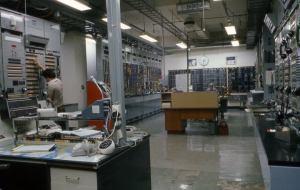 ITMC Paddington