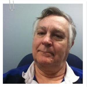 rjmx .Ron Murray (ex-Moree,Carnarvon)