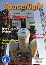 Spaceflight-Cover-2014-12
